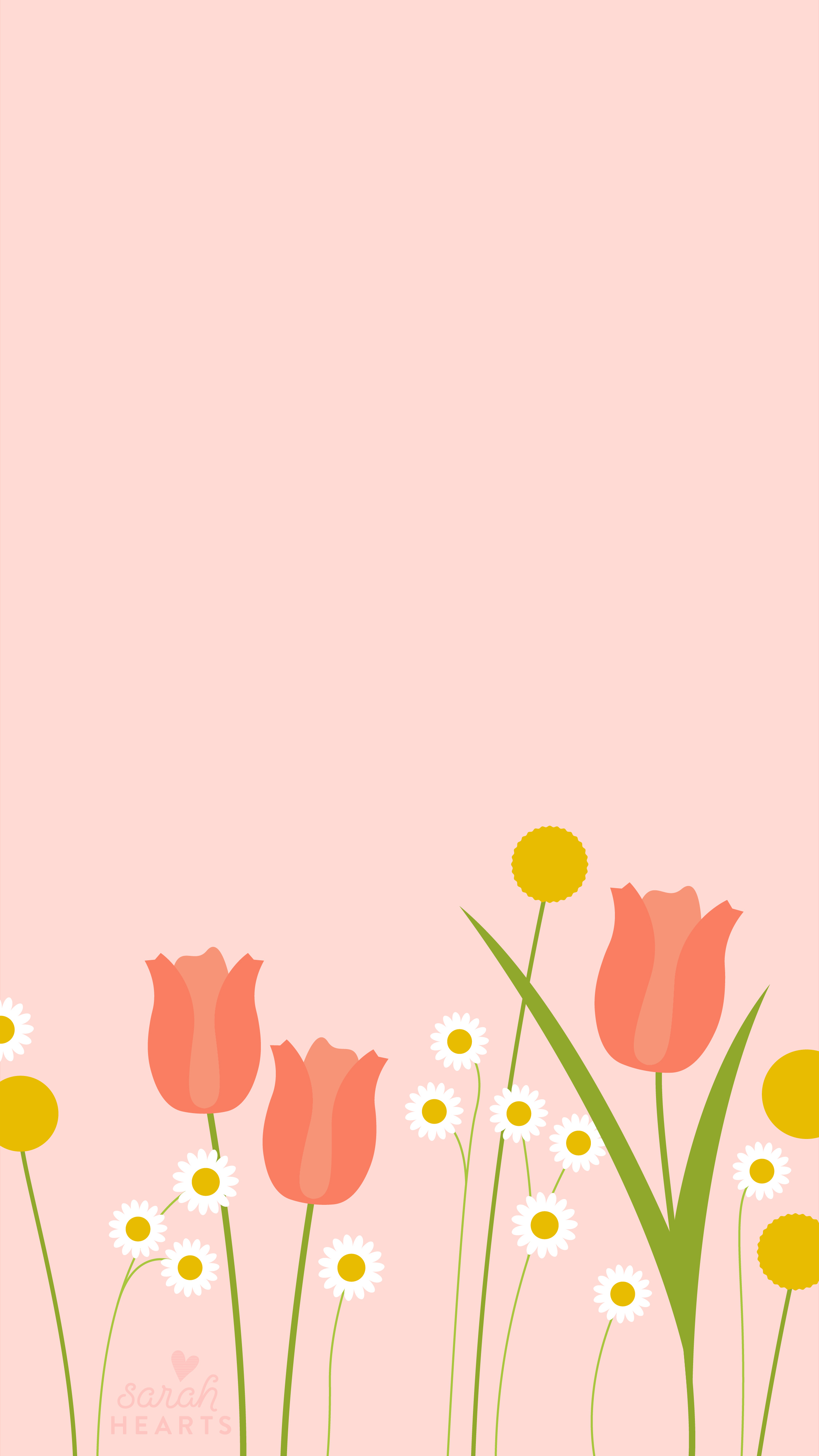 Graphic Designer Quote Wallpaper May 2017 Calendar Wallpaper Sarah Hearts