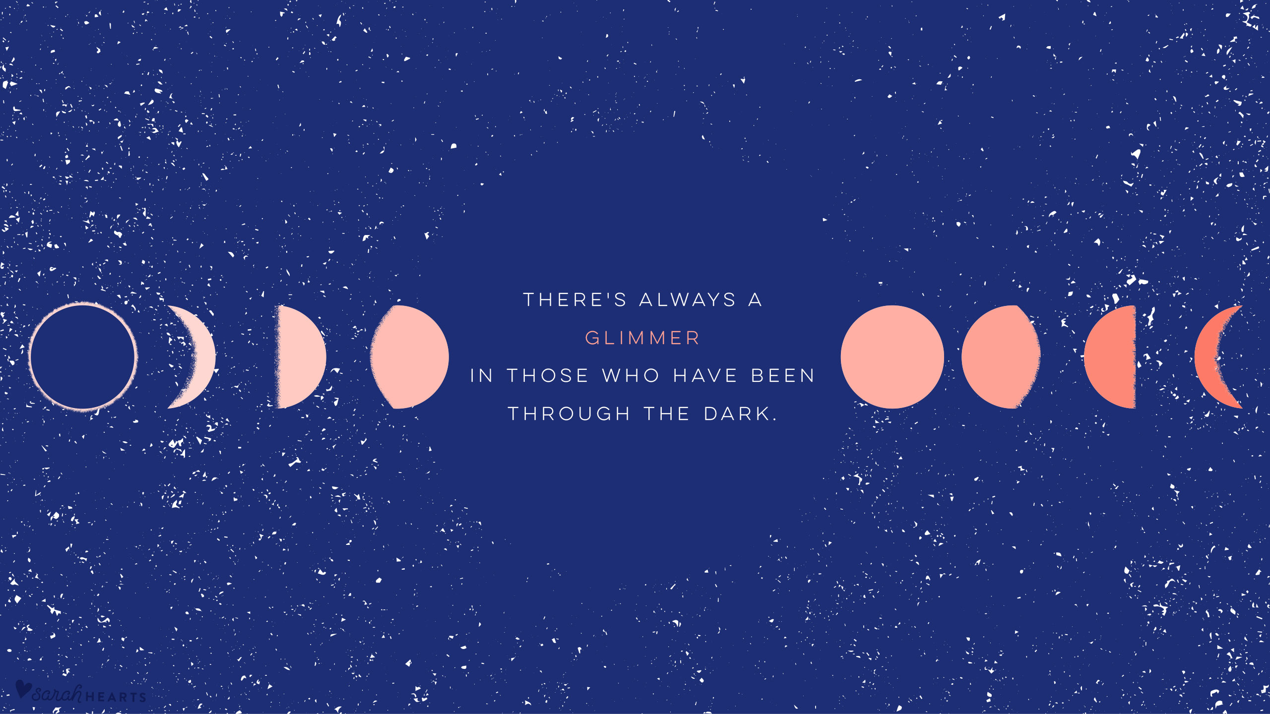 Graphic Designer Quote Wallpaper September 2017 Calendar Wallpaper Sarah Hearts
