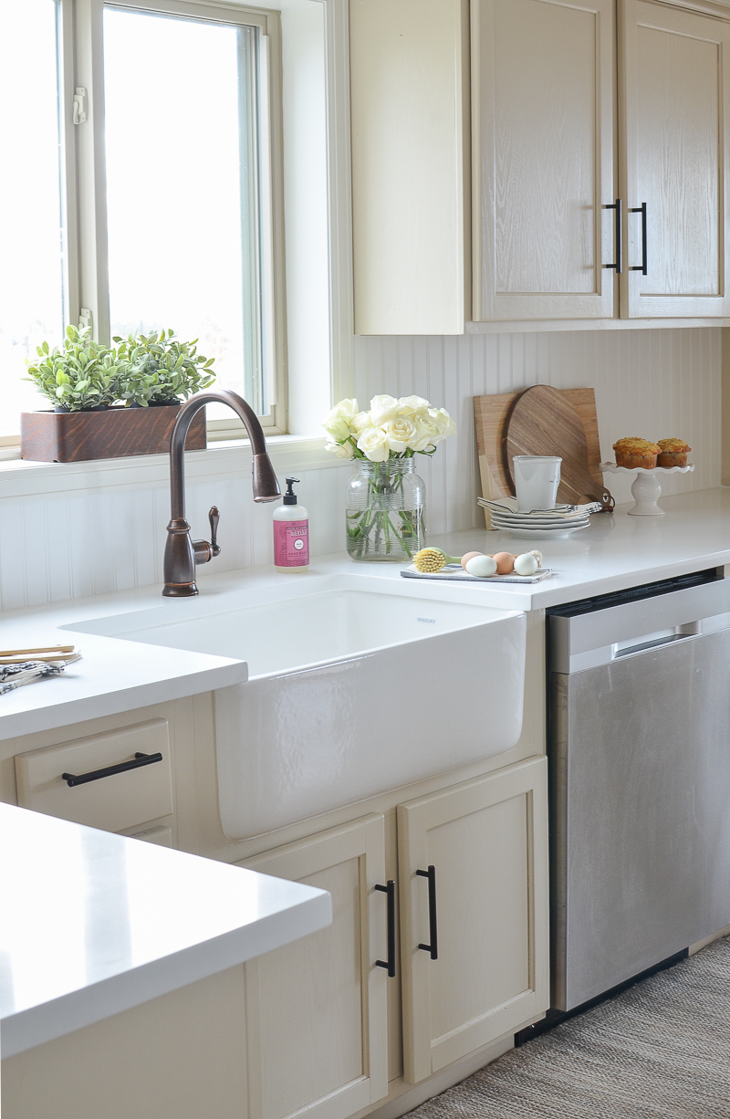 Shaw Farmhouse Sink Reviews Farmhouse Sink Review