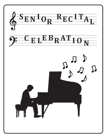 Senior-Recital-Front1