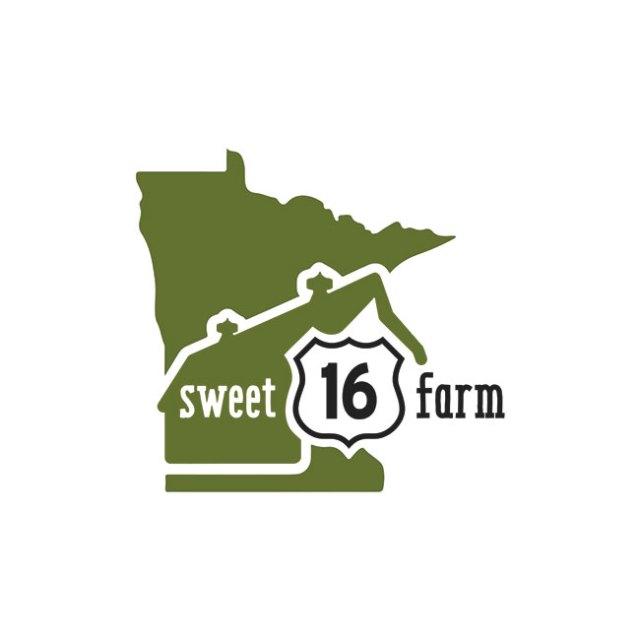 Sweet16Farm 2