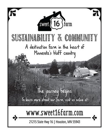 Sweet16Farm-BW
