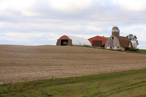 farmscape1