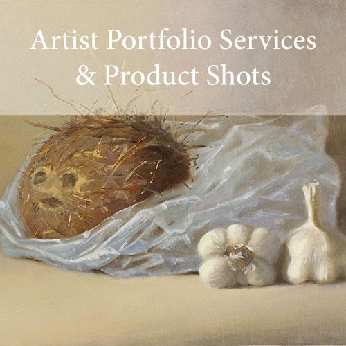 portfolio-button
