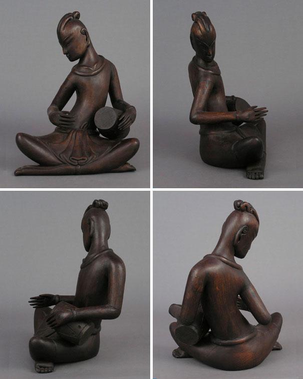 figure4-1