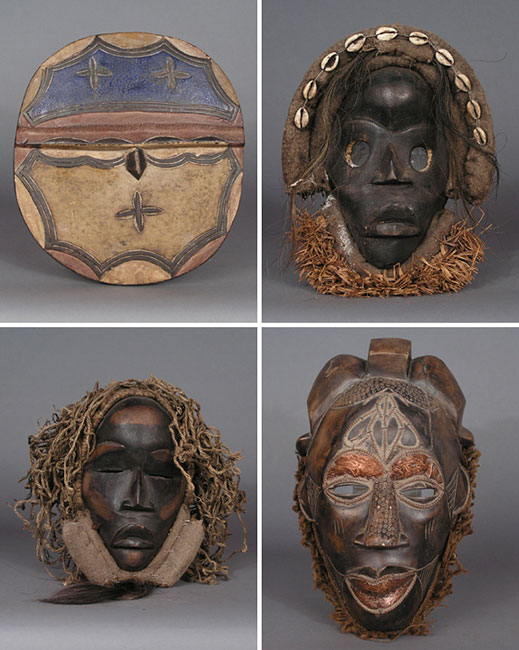 mask2-1
