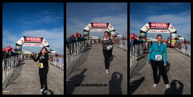 Downsview Airport 5km Race_0018