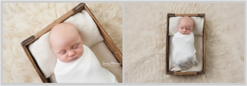 Sarah Peterson Photography | Naples, Italy | Newborn and Family Photographer