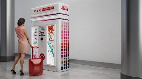 essie-airport-kiosk