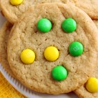 Chewy-M&M-Cookies-Feature