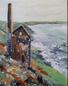 cornish_tin_mine