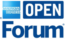 american-express-open-forum