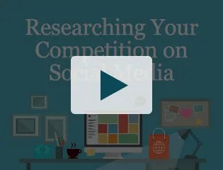 Researching-Social-Media