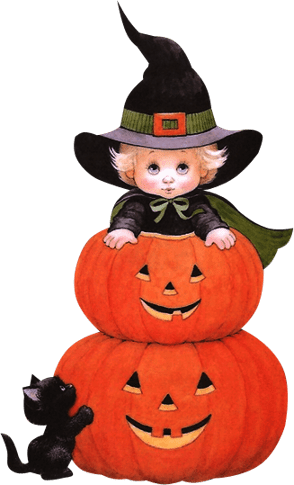 Free Fall Pumpkin Wallpaper Halloween Ruth Morehead Page 5