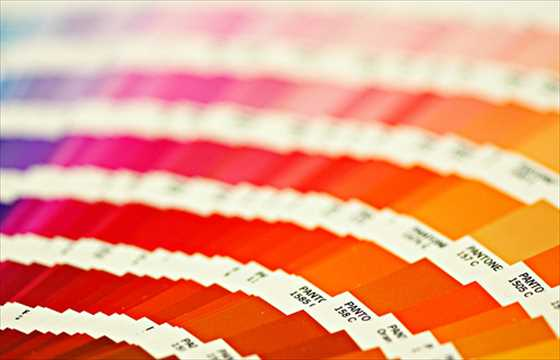 color21-1