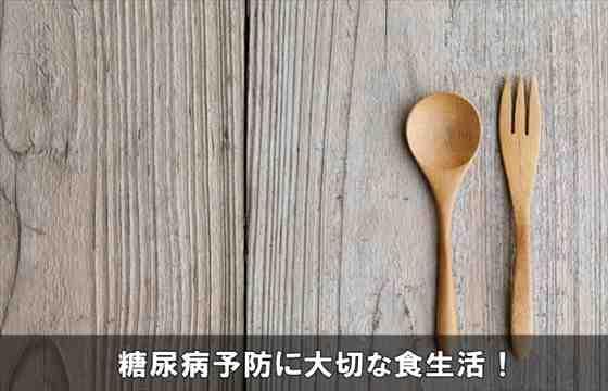 tounyoubyouyoboushokuji10-1