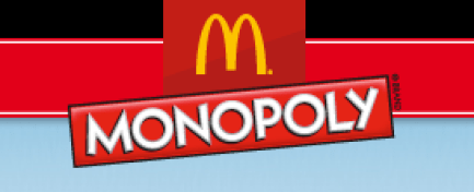 mcmonoply1