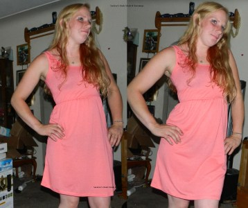 Just Love Short Dress / Summer Dresses for Women