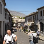 gjirokaster01