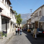 gjirokaster02
