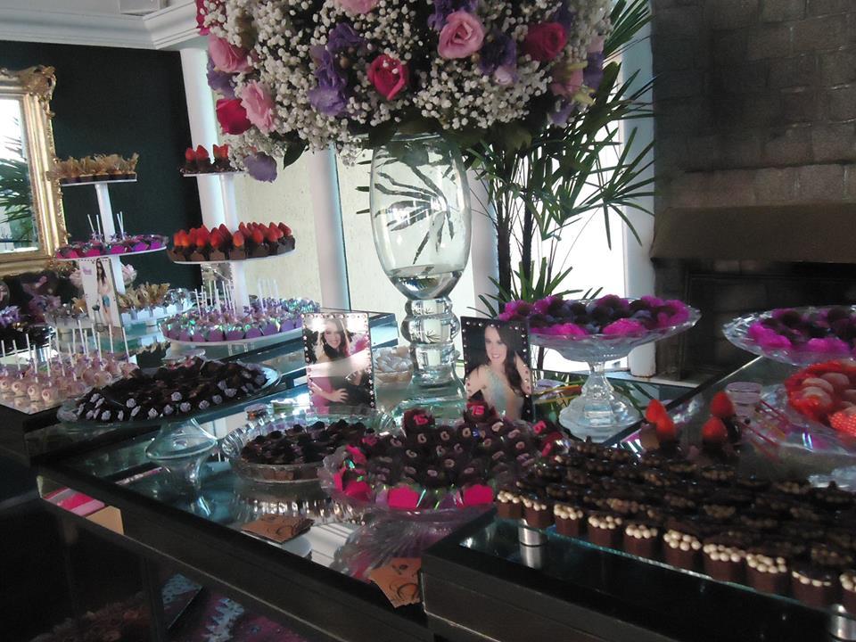 mesa-de-doces