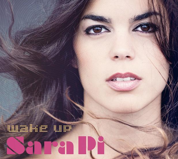 album_wakeup