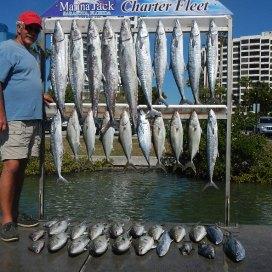 outriggers-sarasota-fishing-14