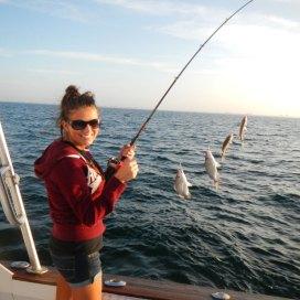 outriggers-sarasota-fishing-19
