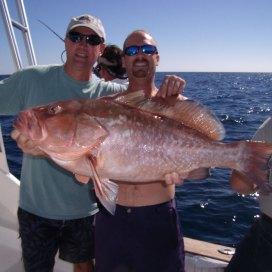 outriggers-sarasota-fishing-4