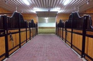 stall2_lg