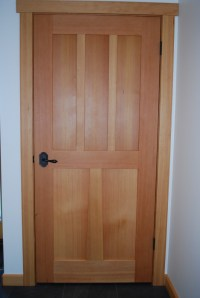 handcrafted doors - 28 images - wood entry doors with ...