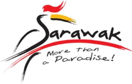 sarawak   more than a paradise