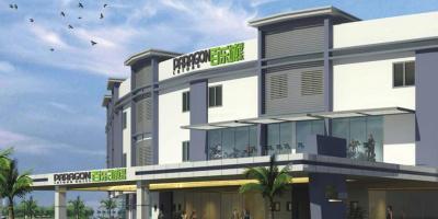 paragon-lutong-hotel-1