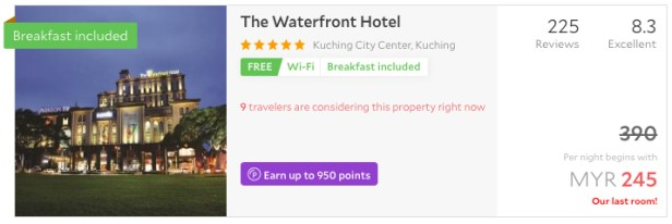 the-waterfront-hotel