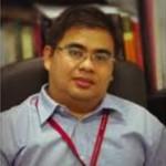 Dr Awang Azman Awang Pawi