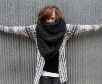 The scarf mother load | sarcasmsoapbox