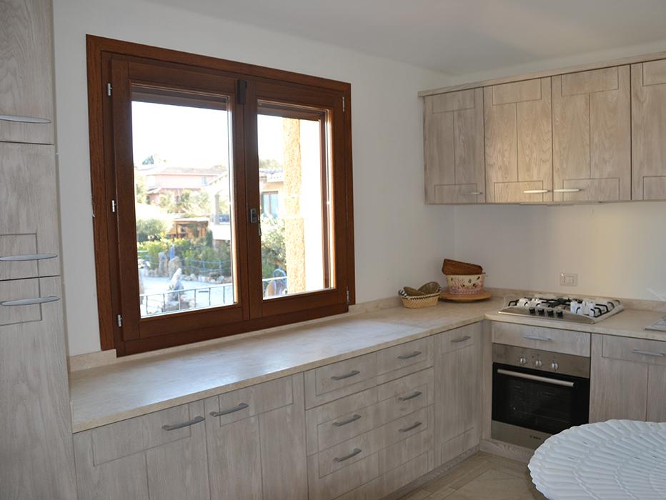 Cucina Interior Design Ads | Arredamento Per Cucine Di Piccole ...