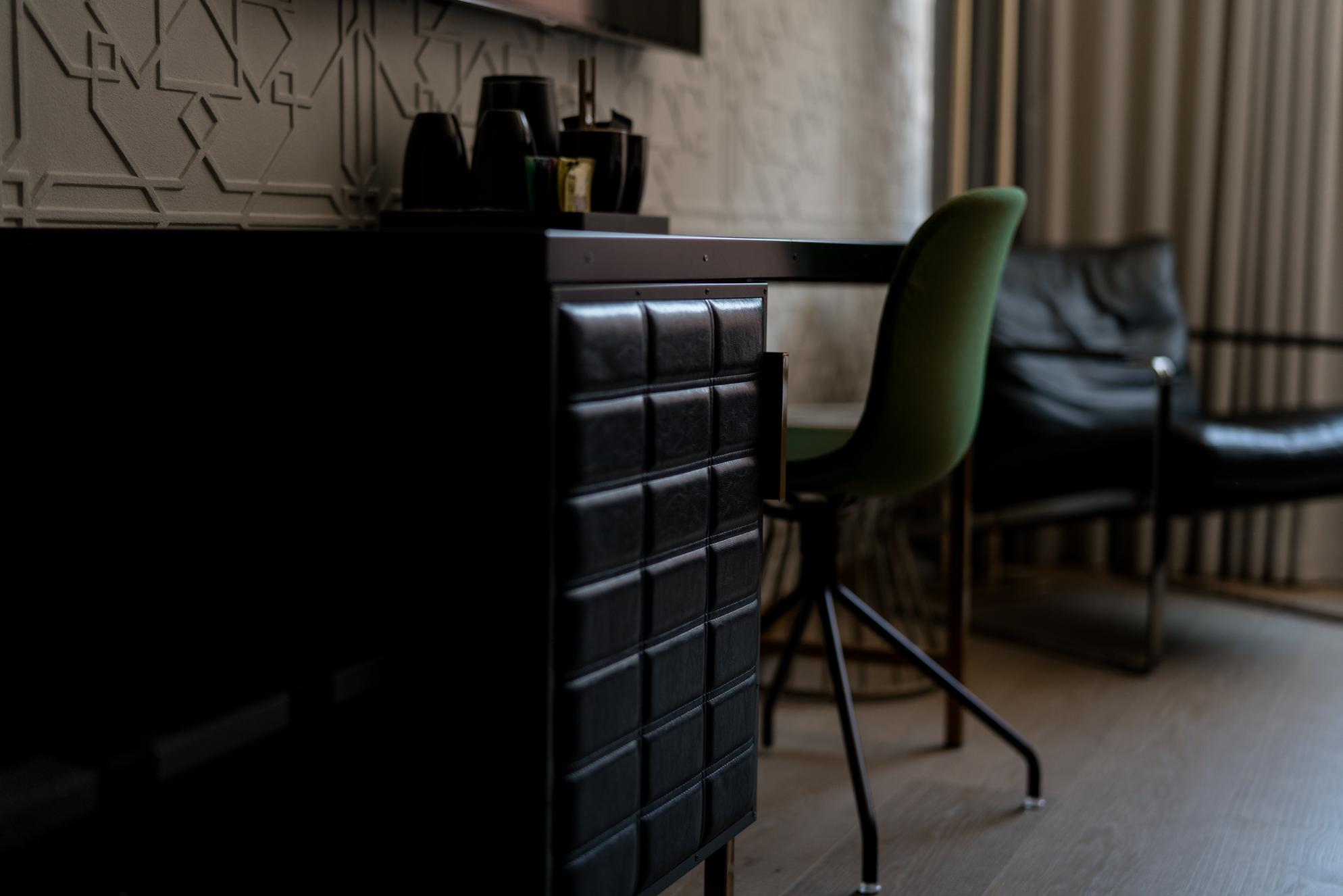 Etagenbett Interio : Interio deutschland deutscher wohn interior mit