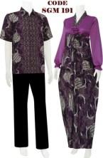 SUDAH TERJUAL SOLD OUT Koleksi Baju Batik Modern Page