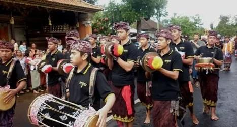 Festival Sidembunut Copyright Sari Novita