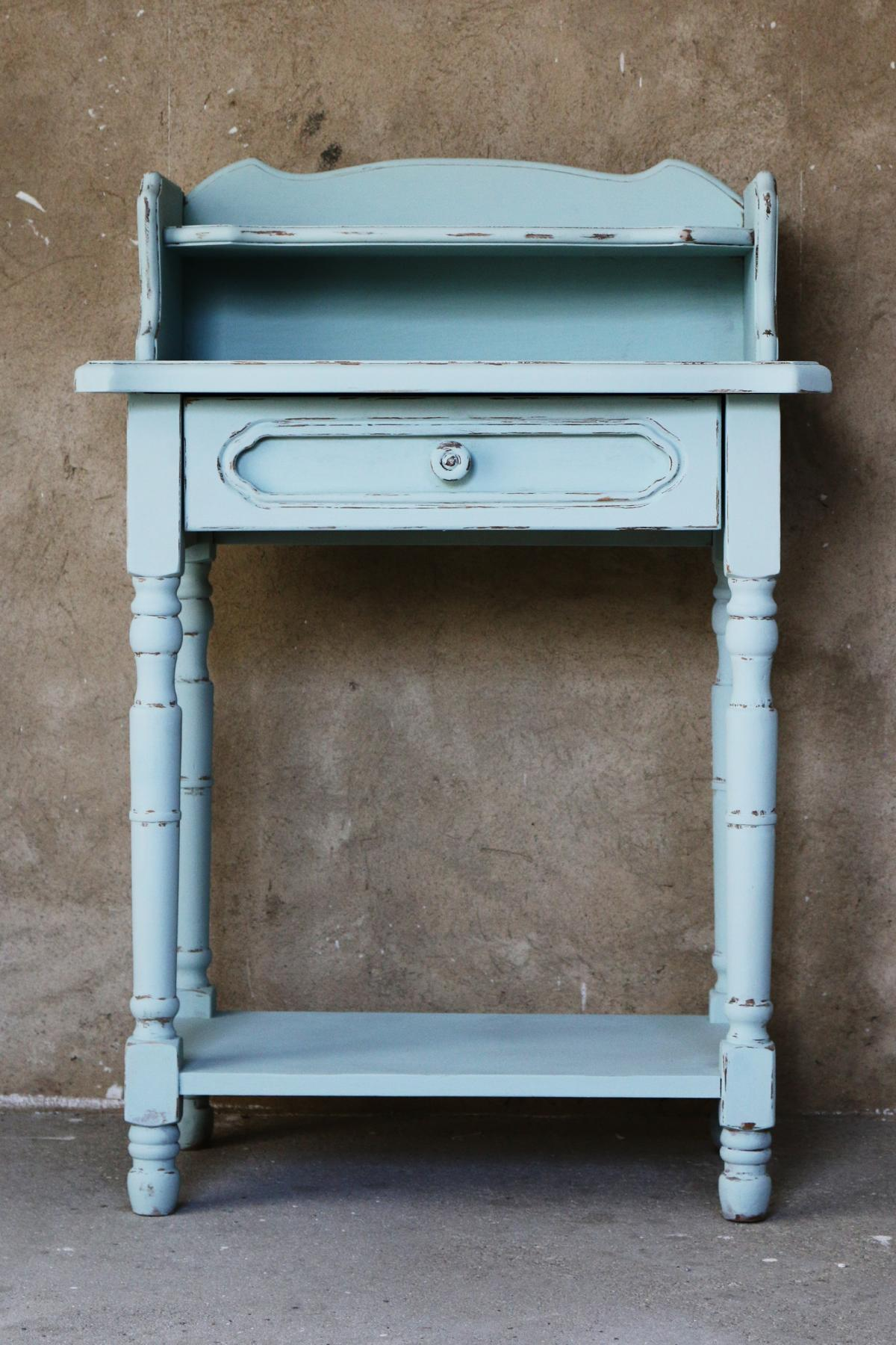 Welche Farbe Für Shabby Chic Möbel ᐅ Shabby Chic Möbel And Farben Techniken Ratgeber And Ideen 2019
