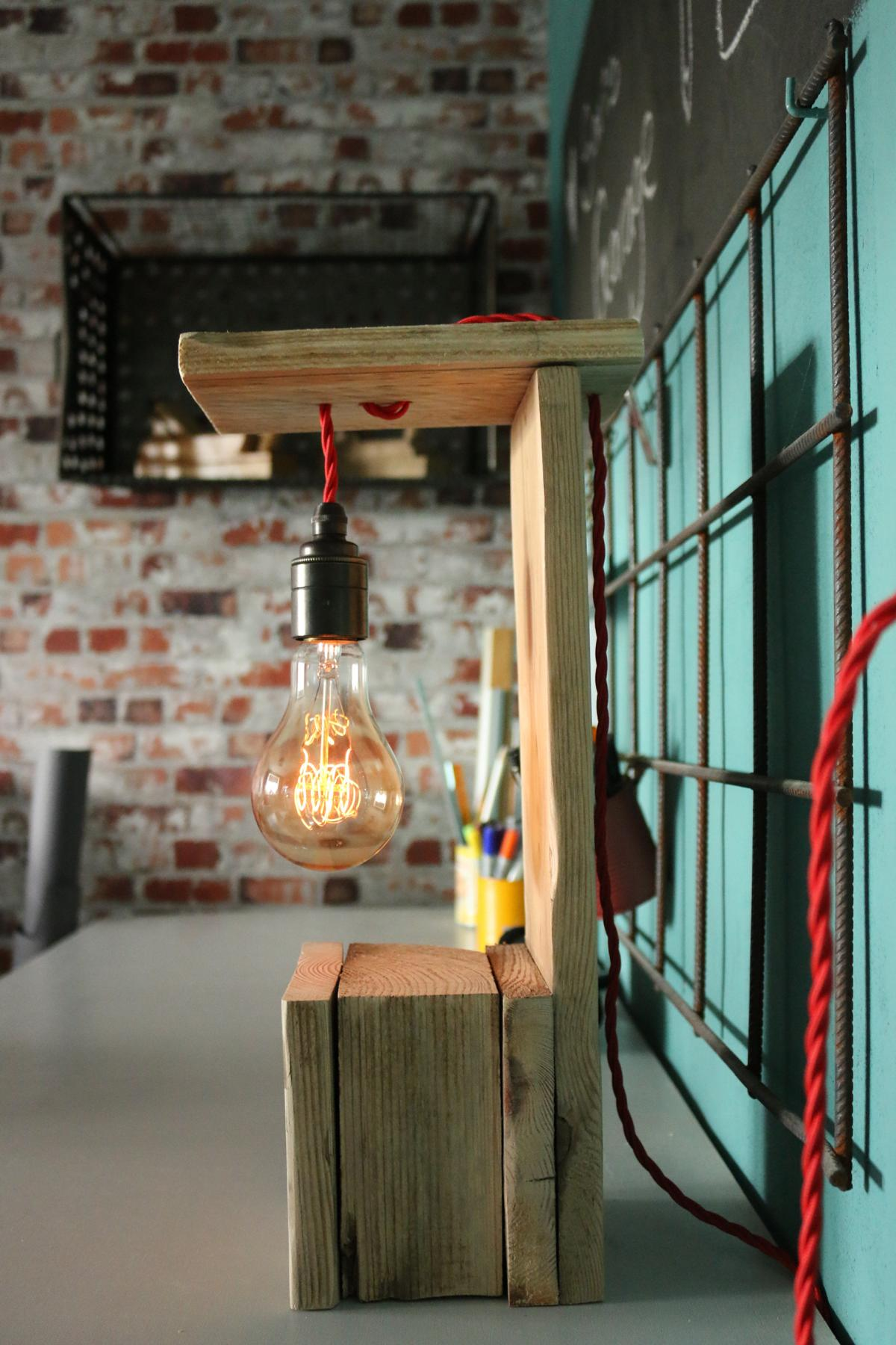 Retro Moderne Verlichting Lampen Retro Design Iwhd Vintage Iron Cage Wall Lamp Led Retro