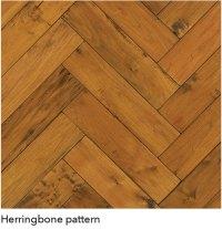 Herringbone & Chevron  Saroyan Hardwoods
