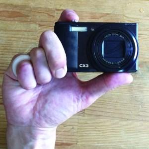 camera_strap_2