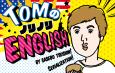 【1〜10話】TOMのノリノリEnglish まとめ