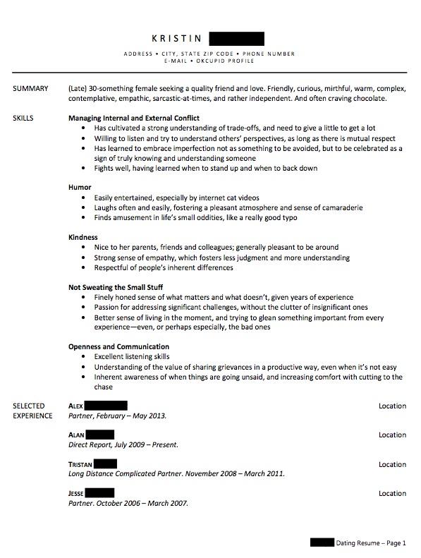 life skills coach resume sample