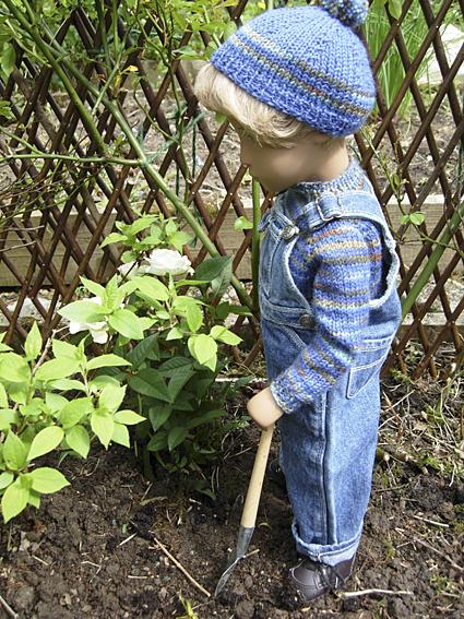 Gardening 27