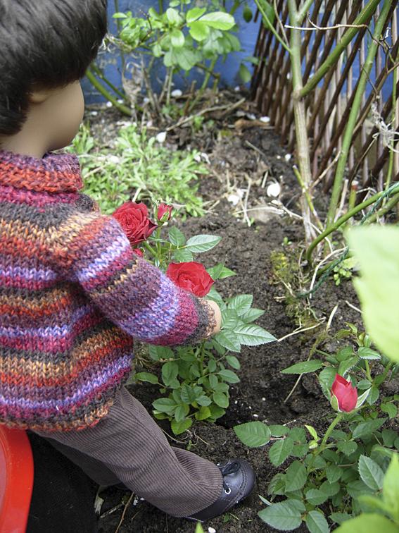 Gardening 30