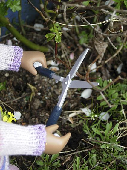 Gardening 47