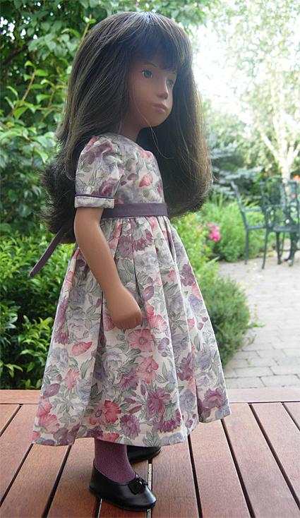 Lilac Col 15
